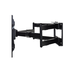 Second Chance - DQ Reach XXL 91 cm Black TV Mount