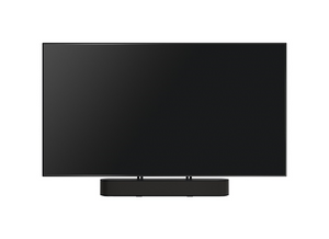 Vogel's SOUND 3550 Universal Soundbar Support
