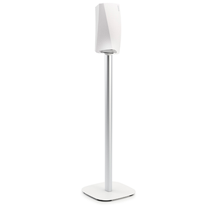 Vogel's SOUND 5313 White