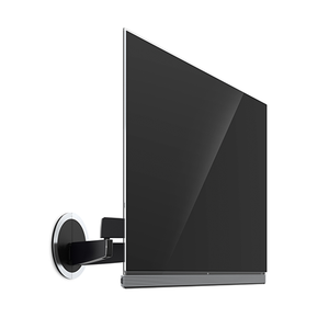 Vogel's NEXT 7346 OLED TV Wall Mount