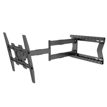 Load image into Gallery viewer, XTRARM Tantal 80 cm Flex TV bracket