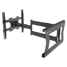 Load image into Gallery viewer, XTRARM Tantal 80 cm Fixed TV bracket