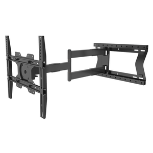 XTRARM Tantal 80 cm Fixed TV bracket