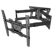 Load image into Gallery viewer, XTRARM Cratos 100 cm TV bracket