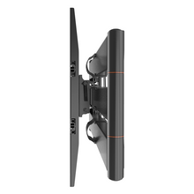 Load image into Gallery viewer, XTRARM Ferrom 120 cm TV bracket