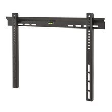 Load image into Gallery viewer, DQ Pandora 600 Black TV Mount Black
