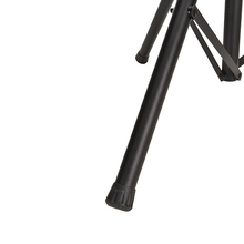 Load image into Gallery viewer, DQ Tripod  VESA 400 TV Stand