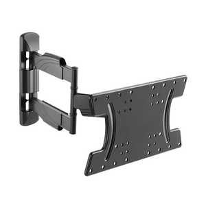 My Wall TV bracket HL30L - LG OLED Series