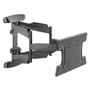 My Wall TV bracket HL31L - LG OLED Series
