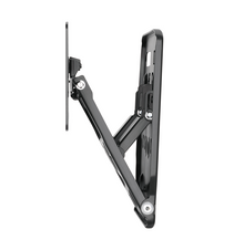 Load image into Gallery viewer, My Wall TV bracket HL33L - Samsung® Q-Series