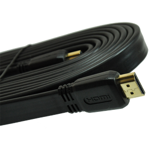 DQ HDMI 1.4 Cable 0,9M