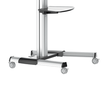 Load image into Gallery viewer, MyWall HP101L Floorstand Pro