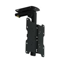 Load image into Gallery viewer, DQ Ceiling Mount Lock M Black