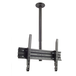 OMB New Lift 600 TV Ceiling Mount