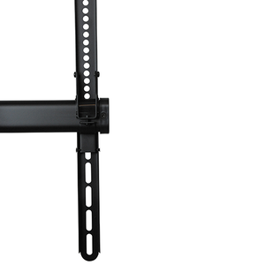 DQ Aero 106-156cm 400 TV Ceiling Mount
