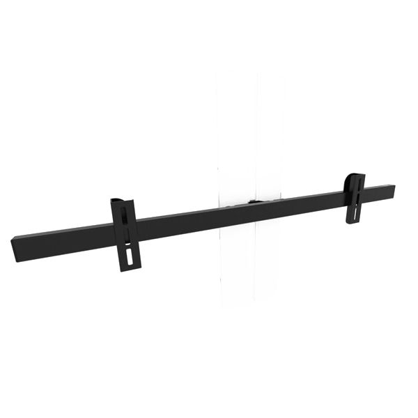 Vogel's SOUND 3400 Soundbar support