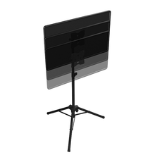 Load image into Gallery viewer, DQ Tripod TV Stand