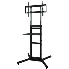 Load image into Gallery viewer, DQ STB-3131 Floorstand - TV Floor Stand