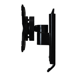 VM L37 One Black TV Wall Mount