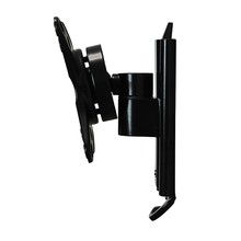 Load image into Gallery viewer, VM L37 One Black TV Wall Mount