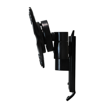 Load image into Gallery viewer, VM L38 Two Black TV Wall Mount