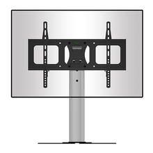 Load image into Gallery viewer, VM ST41 TV Stand