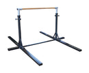 Gymnastics Horizontal Bars Pull Up Chin Up Exercise Kids Child