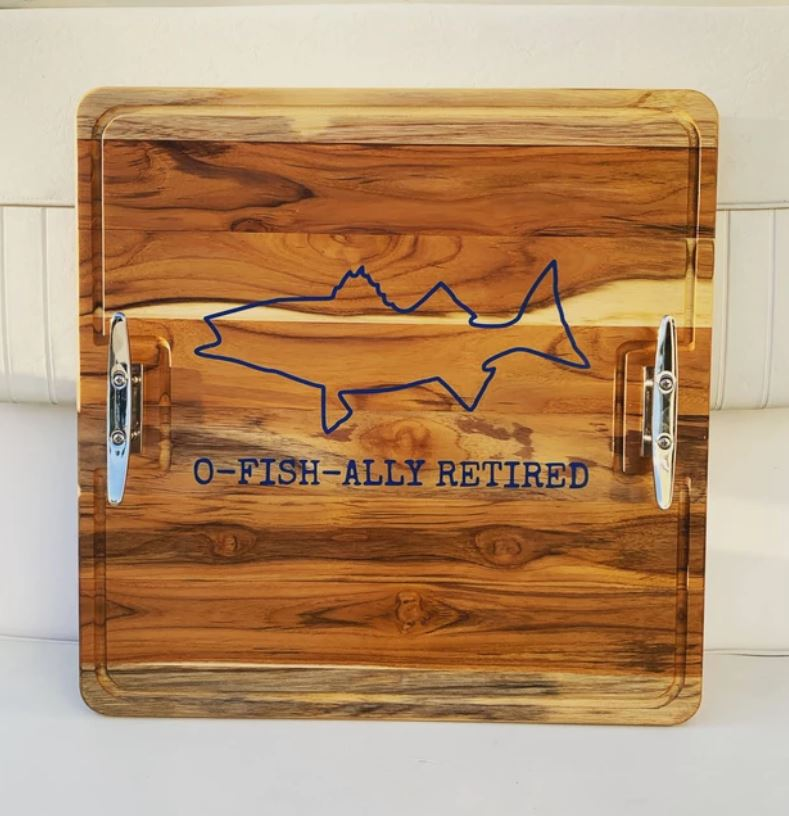 Handcrafted Cutting Boards from Artisans. Cutting boards, serving trays, serving boards and more