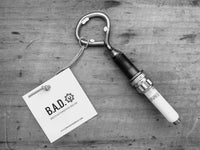 Spark Plug Bottle Opener - Cave Market Artisan Home Goods and Furniture