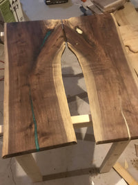 """THE BURTHA"" serving boards - Cave Market Artisan Home Goods and Furniture"