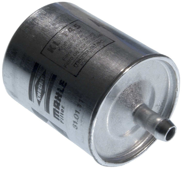 MAHLE FUEL FILTER KL145