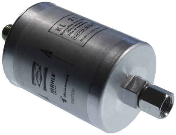 MAHLE FUEL FILTER KL21