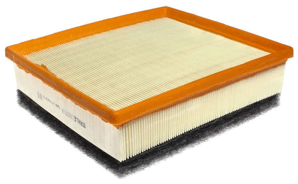 MAHLE AIR FILTER LX2077/4