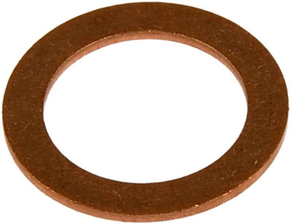 DORMAN WASHER 725-014