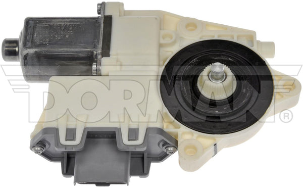 DORMAN WINDOW MOTOR 742-056
