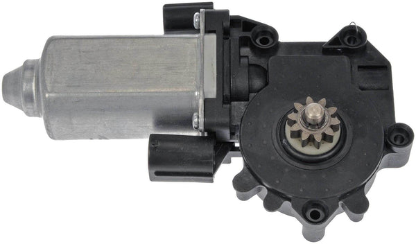 DORMAN WINDOW MOTOR 742-061