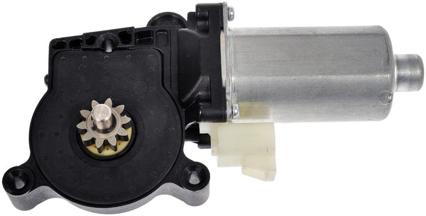 DORMAN WINDOW MOTOR 742-115