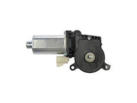 DORMAN WINDOW MOTOR 742-128