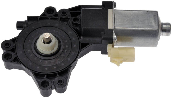 DORMAN WINDOW MOTOR 742-172