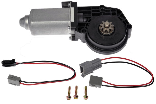 DORMAN WINDOW MOTOR 742-256