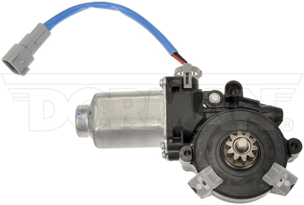 DORMAN WINDOW MOTOR 742-261