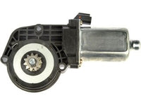 DORMAN WINDOW MOTOR 742-269