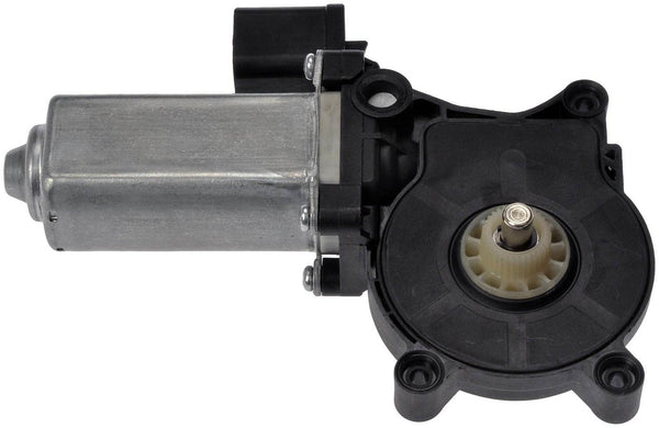 DORMAN WINDOW MOTOR 742-316