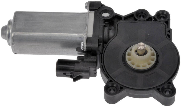 DORMAN WINDOW MOTOR 742-320