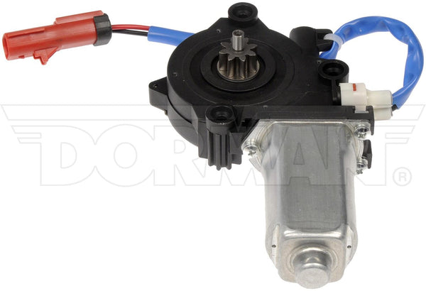 DORMAN WINDOW MOTOR 742-355