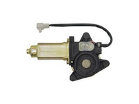 DORMAN WINDOW MOTOR 742-602