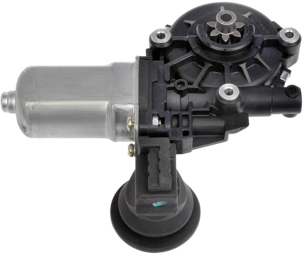 DORMAN WINDOW MOTOR 742-623