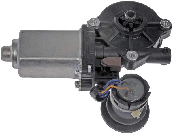 DORMAN WINDOW MOTOR 742-629