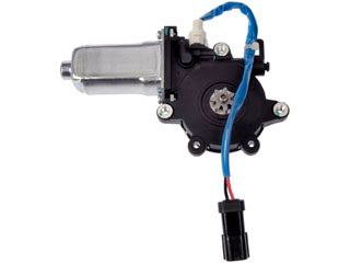 DORMAN WINDOW MOTOR 742-816