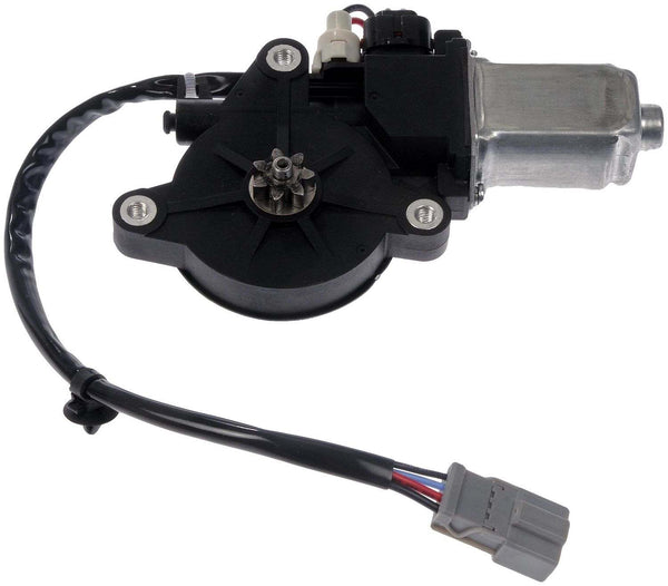 DORMAN WINDOW MOTOR 742-848